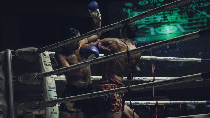 17-MUAY THAI NIGHT - © ROC CHALIAND-0251