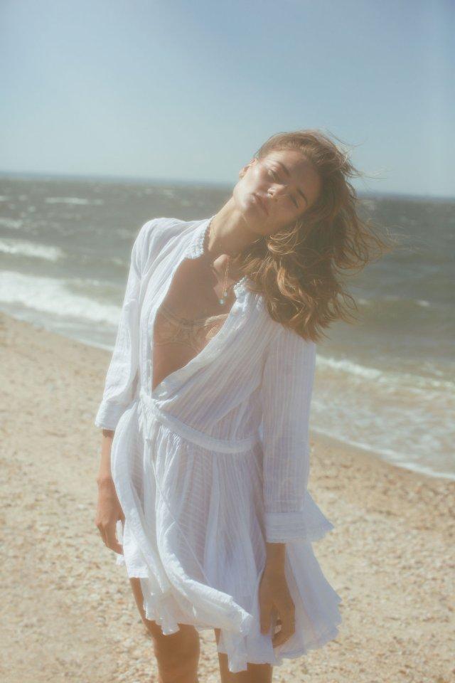Jen_Senn_Clare_beach_-8633