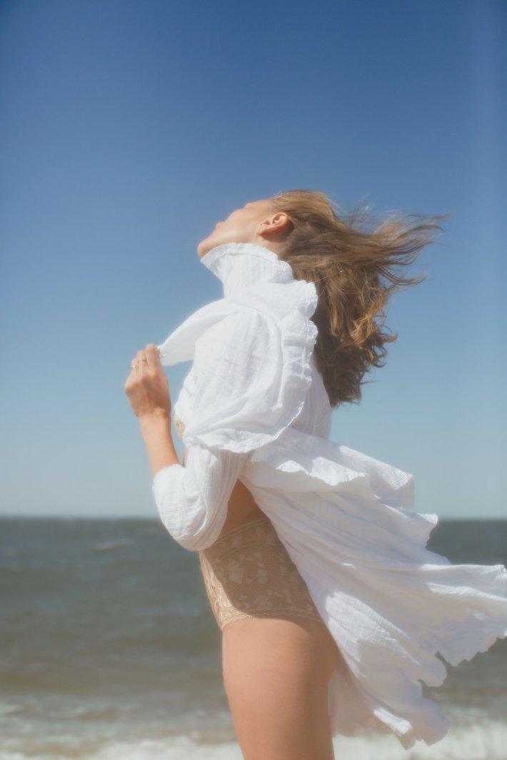 Jen_Senn_Clare_beach_-8697