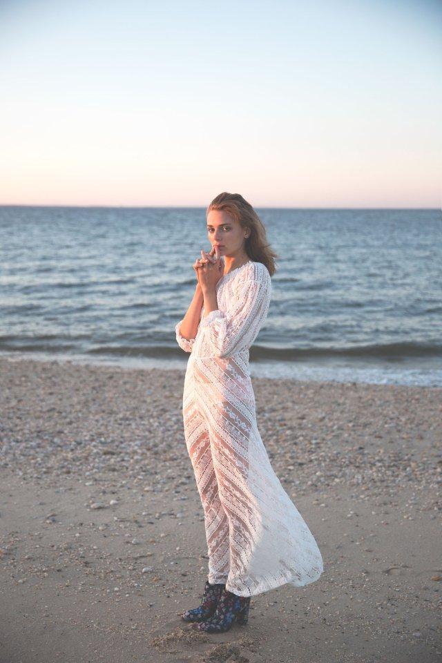 Jen_Senn_Clare_beach_-9389