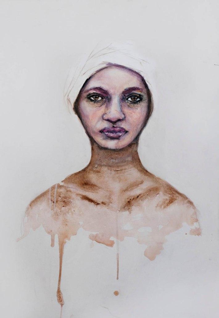 Serie Mujeres Hoy 3