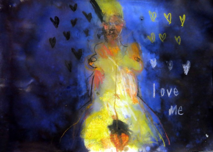 17-love-me-john-graham-07