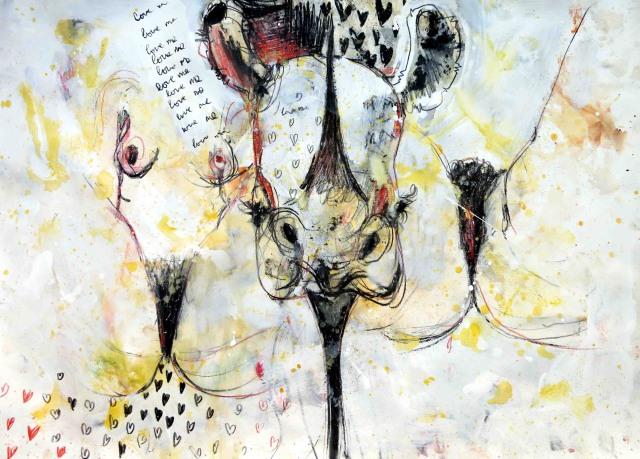 18-rhino-girl-john-graham