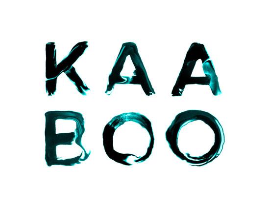 kaaboo-logo-stacked