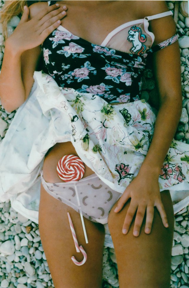 lolita-96_6