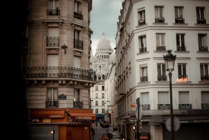paris2016_0720_124156-05391_ljs