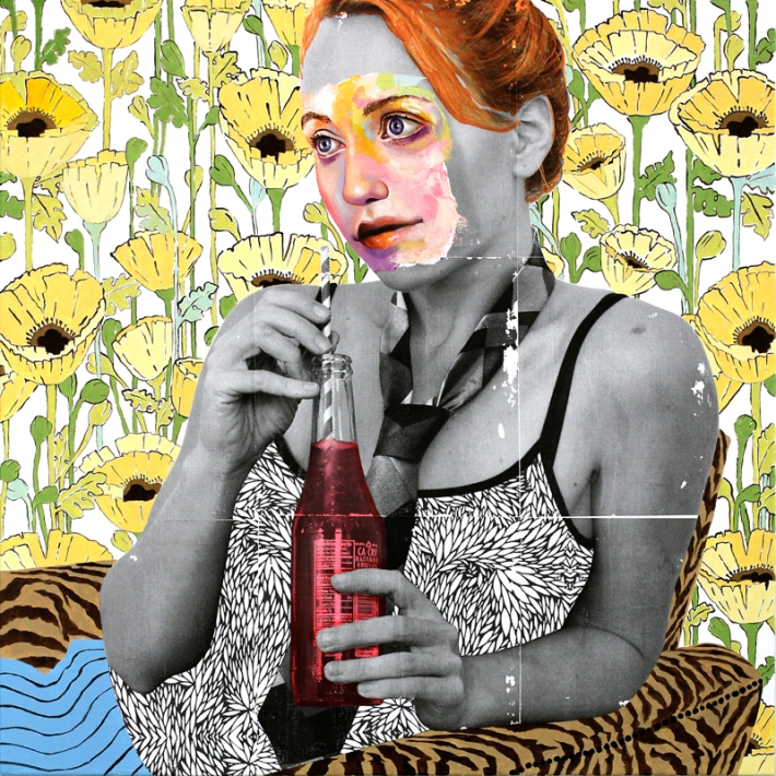 am-debrincat_red_soda