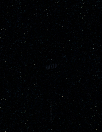 nakid-magazine-issue-v-vol-i-cover-sam-black