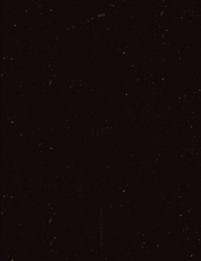 nakid-magazine-issue-v-vol-i-cover-sita-abellan