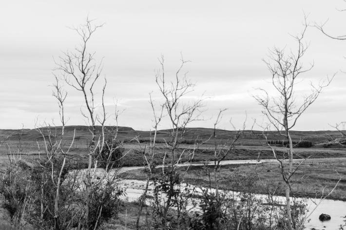 iceland-1-24