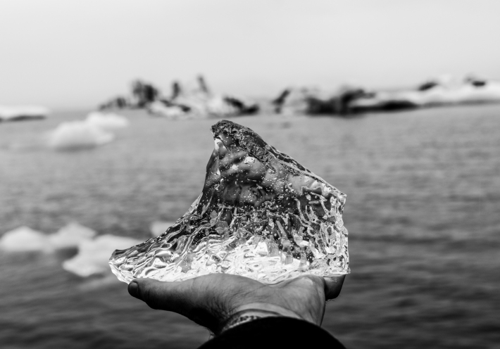 iceland-1-97