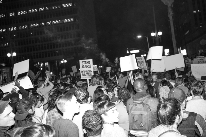 trumpprotest_dtla_110916-1000087