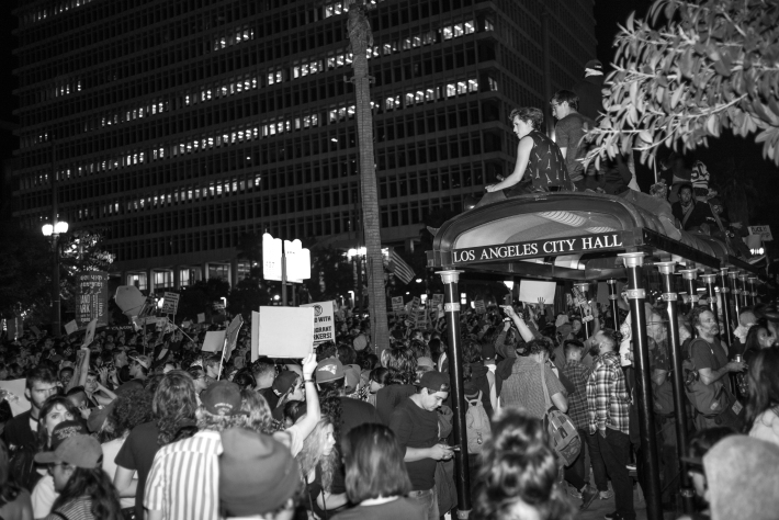 trumpprotest_dtla_110916-1000154