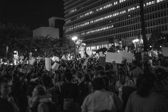 trumpprotest_dtla_110916-1000169