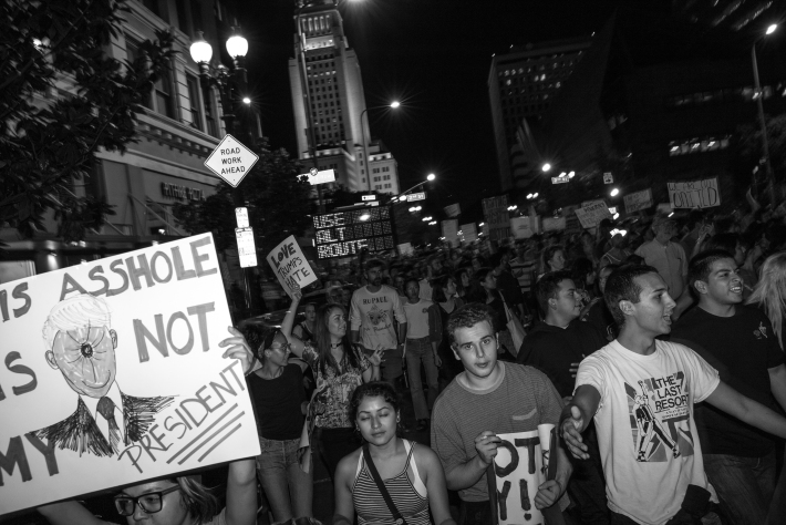 trumpprotest_dtla_110916-1000218