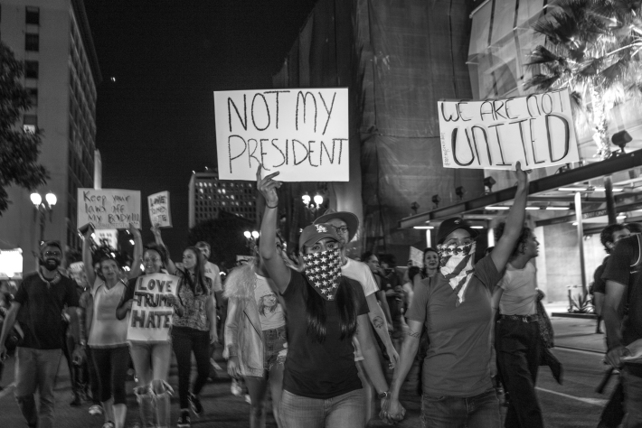 trumpprotest_dtla_110916-1000230