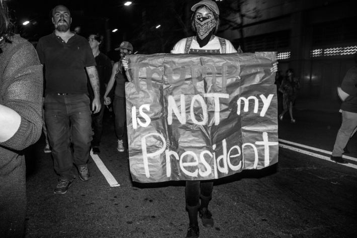 trumpprotest_dtla_110916-1000239