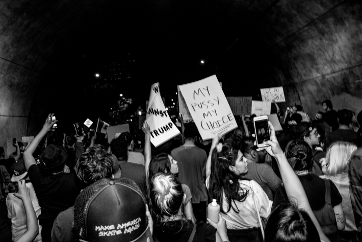 trumpprotest_dtla_110916-1000289