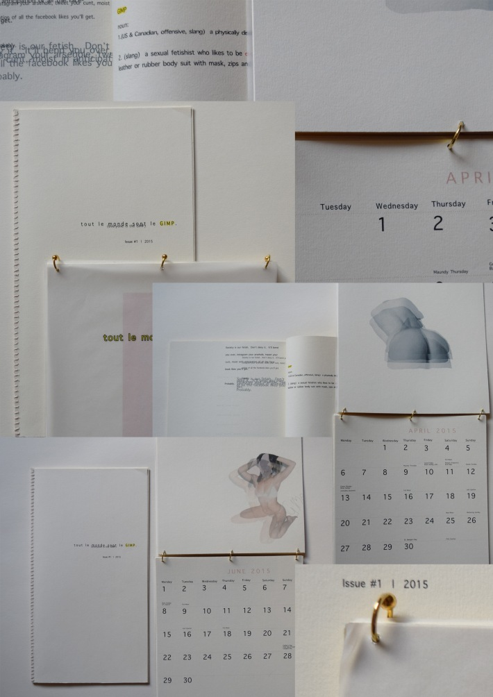 zines-and-calendar