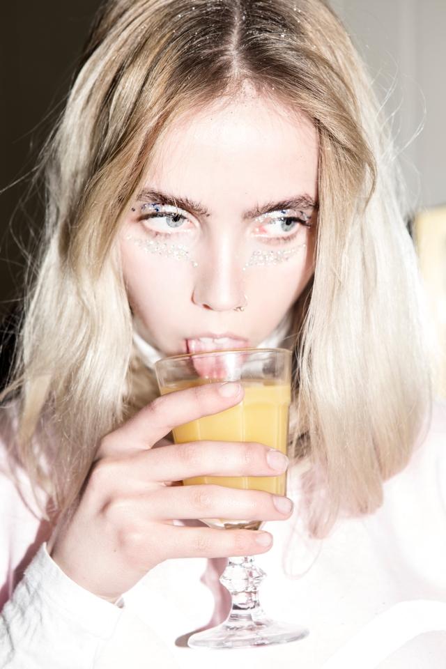 img_3589-photo-karolina-gorzelanczyk-model-erika-janavi-stylist-ane-kruse
