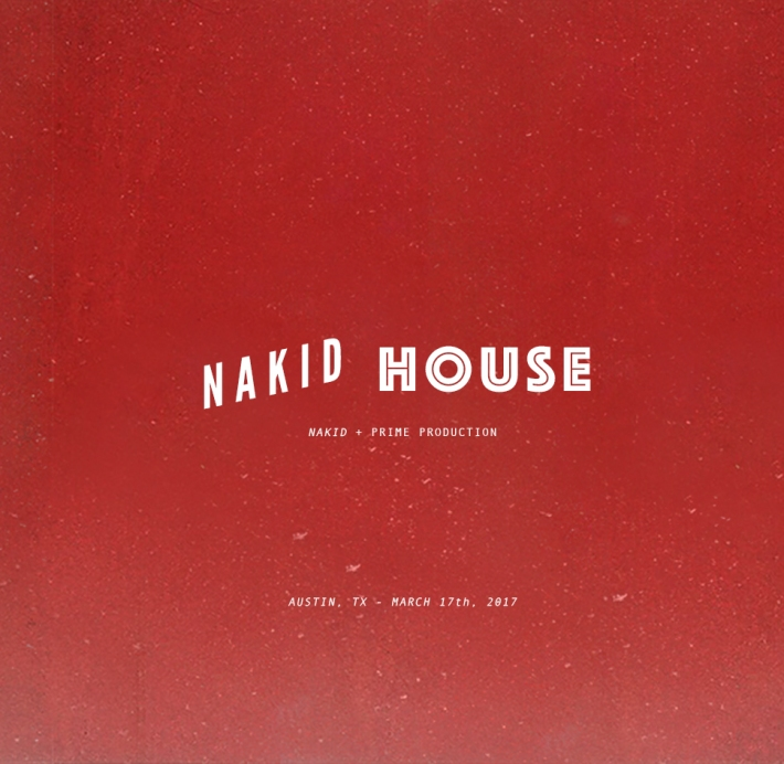 nakid-house_sxsw_2017_banner_square