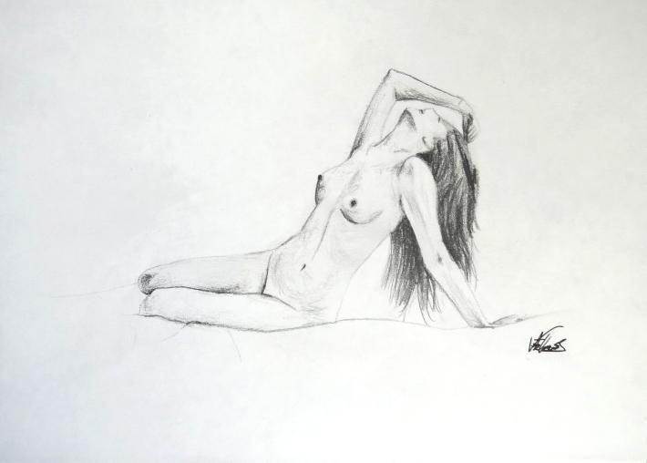nude1_veronica-blanco