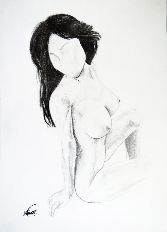 nude4_veronica-blanco